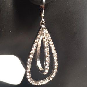 Jewelry - Glam Earrings
